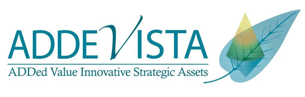 logo Addevista