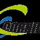 logo Cornille