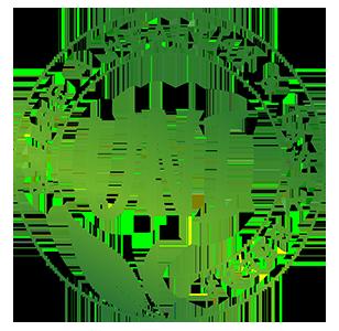 Logo UNI