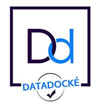 dataDock-200
