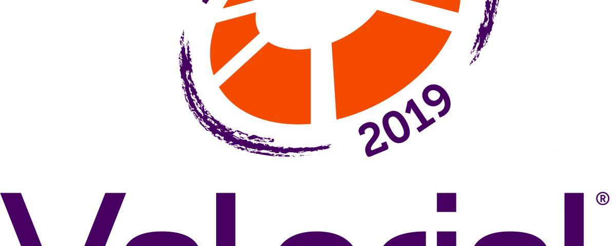 Logo Valorial 2019