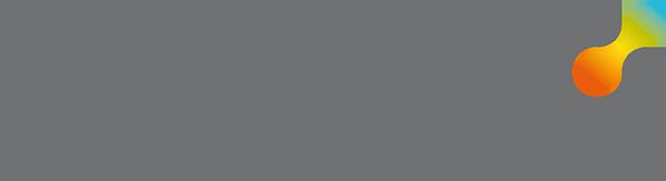 logo AFCRT