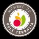 Logo Membre du Pôle Terralia