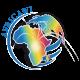 Logo Africawi