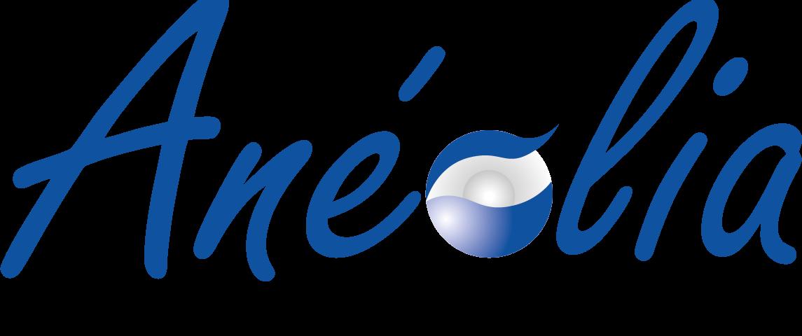 Logo Anéolia