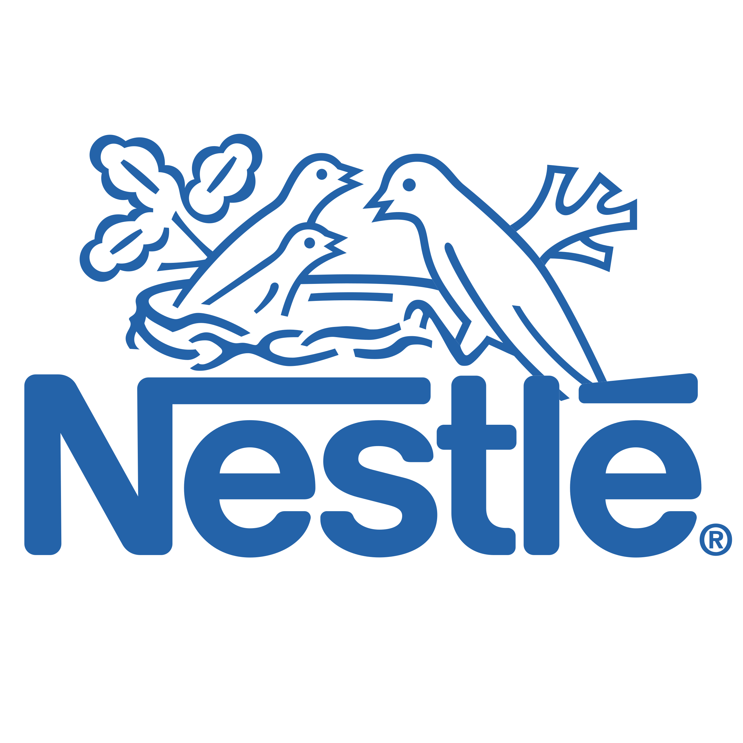 nestle-4-logo-png-transparent