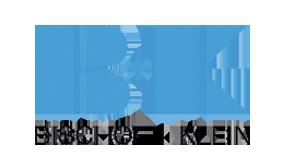 Logo Bischof et Klein