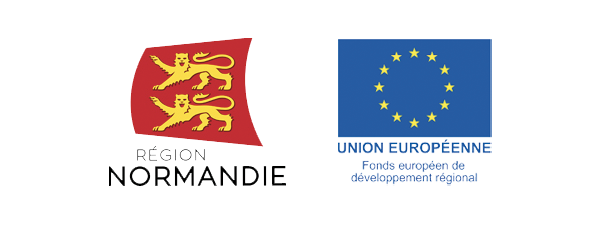 region+euro