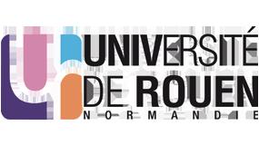 univ-rouen-