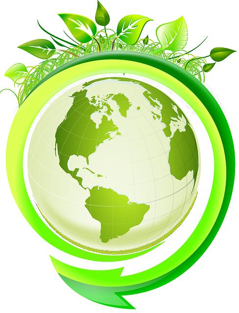 Recyclage de produits