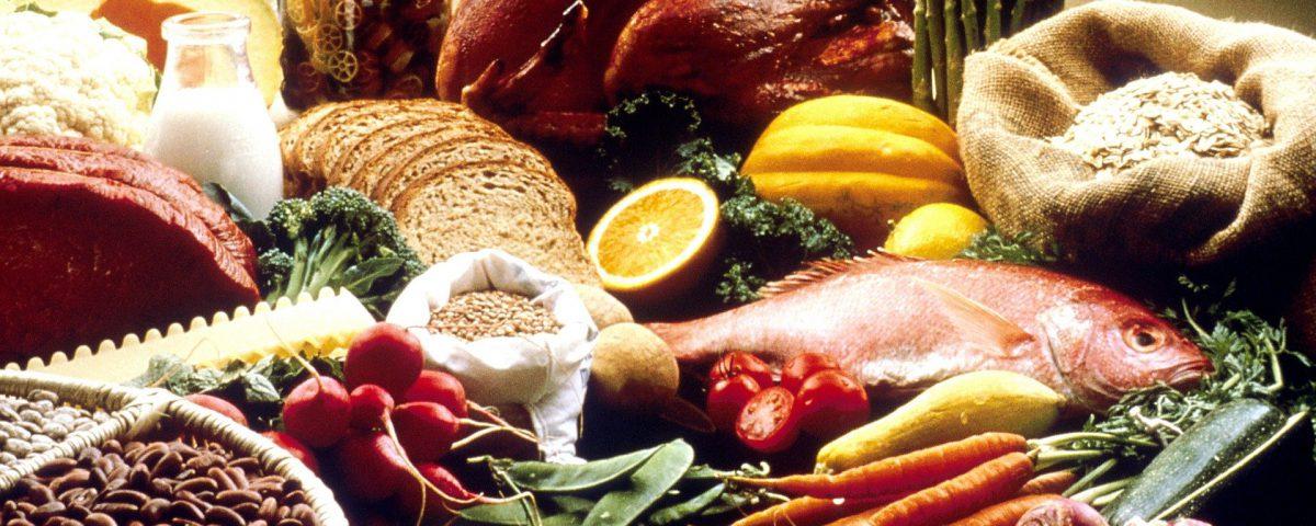 praxens  investissement agroalimentaire