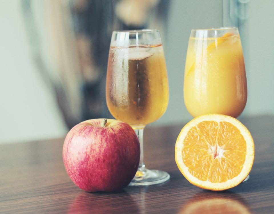 praxens  fabrication boisson